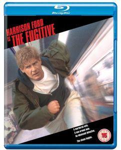 The Fugitive [Import]
