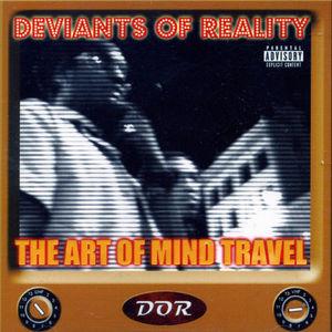 Art of Mind Travel