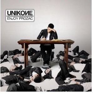 Enjoy Prozac [Import]
