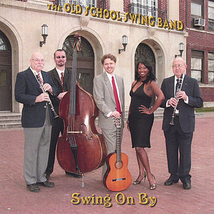 Swing on By