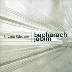 Bacharach Jobim [Import]