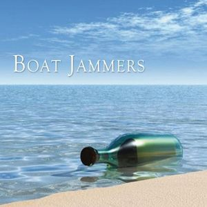 Boat Jammers