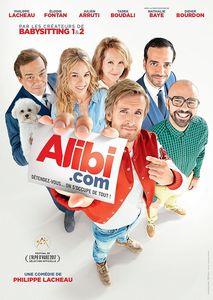 Alibi.Com [Import]