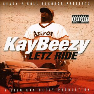 Letz Ride