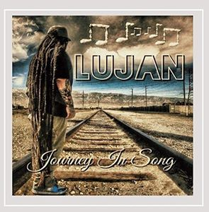 Journey in Song