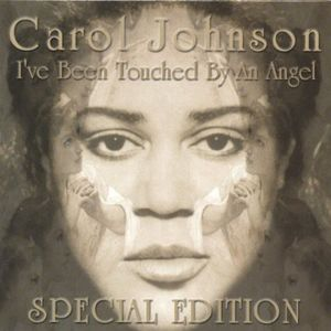 Ive Been Touched By An Angel Special Edition
