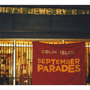 September Parades