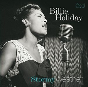 Stormy Weather [Import]