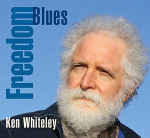 Freedom Blues