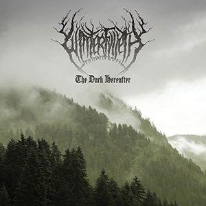 Dark Hereafter [Import]