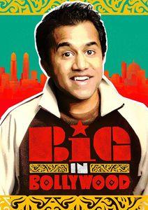 Big In Bollywood
