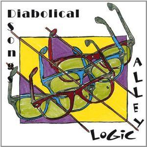 Diabolical Songs