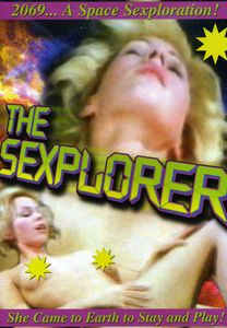 The Sexplorer