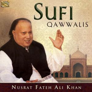 Sufi Qawwalis