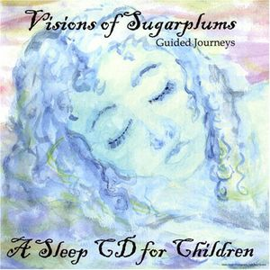 Visions of Sugarplums: Guided Journeys