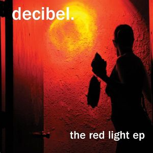 Red Light EP