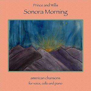 Sonora Morning