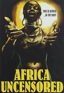 Africa Uncensored