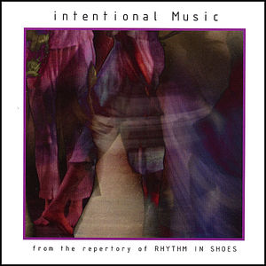 Intentional Music