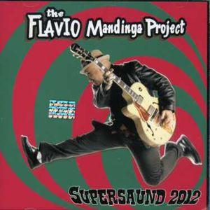 Supersaund 2012 [Import]