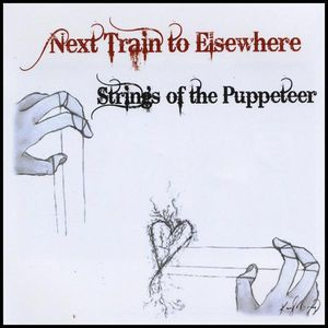 Strings of the Puppeteer