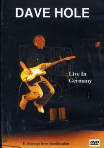 Live in Germany [Import]