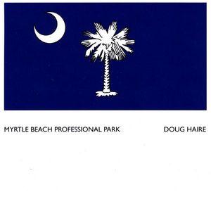 Myrtle Beach Professional Park