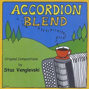 Accordion Blend