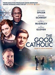 The Good Catholic