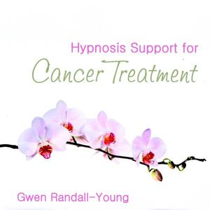 Hypnosis Support for Cancer Treatment