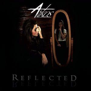 Reflected EP