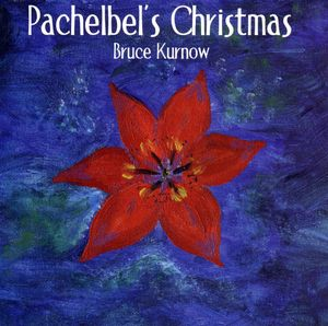 Pachelbels Christmas