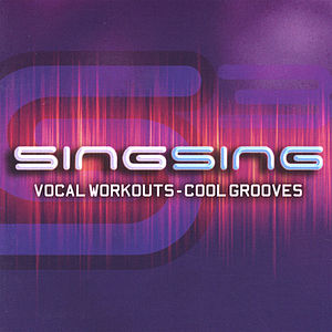 Singsing Advanced