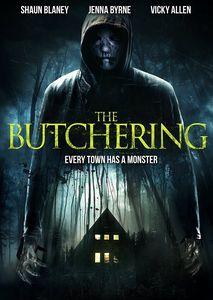 Butchering