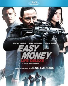 Easy Money: Life Deluxe