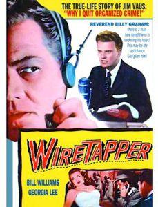 Wiretapper