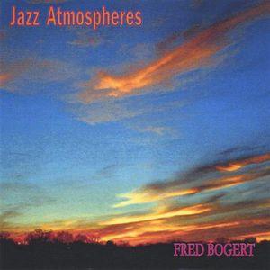 Jazz Atmospheres