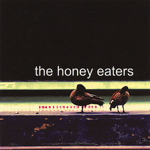 Honey Eaters