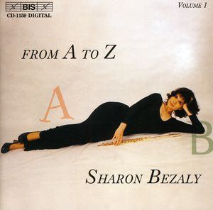 From a to Z 1 /  Various