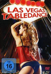 Las Vegas Table Dance