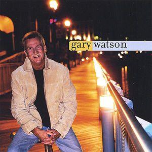 Gary Watson