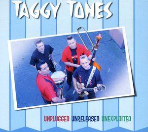 Unplugged Unreleased Unexploited