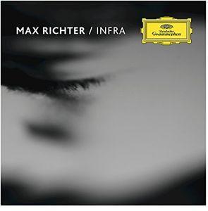 Infra , Max Richter