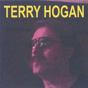 Terry Hogan
