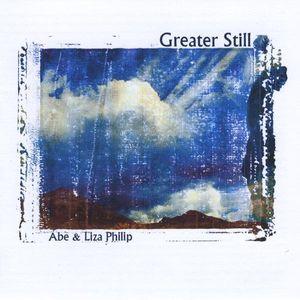Greater Still
