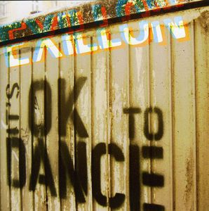 It's Ok to Dance