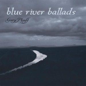 Blue River Ballads