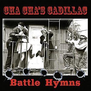 Battle Hymns