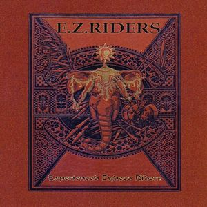 Experienced Zydeco Riders