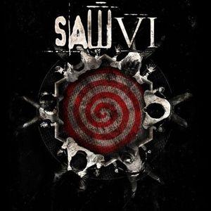 Saw VI (Original Soundtrack)
